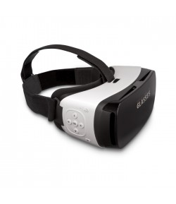 Forever 3D Virtual Reality Glasses VRB-300