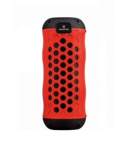 BLUETOOTH SPEAKER SWISSTEN X-BOOM ORANGE