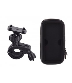 Weather Resistant Bike Mount (Large)