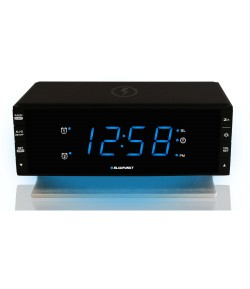 Blaupunkt Clockradio CR55CHARGE