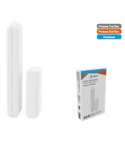 Olympia external gsm antenna, only for Protect with GSM