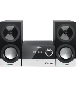 BLAUPUNKT MS40BT CD/MP3/USB/AUX