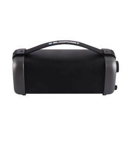 Blaupunkt BT40BB wireless speaker black