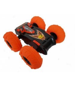 TPC: Off-Road Car Surmount 2.4GHZ - 0933 - Orange