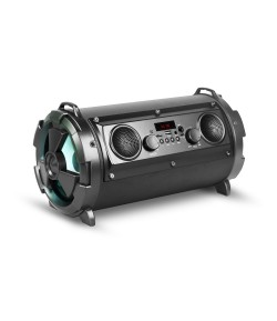 Rebeltec SoundTube 190 wireless speaker black