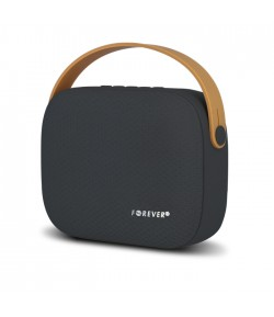 Forever bluetooth speaker BS-400 black
