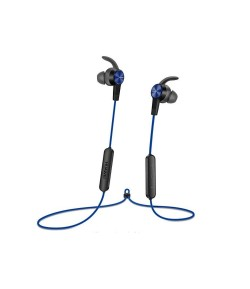 Huawei AM61 Sport wireless earphones blue