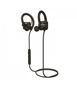 Bluetooth Headset Jabra Step black