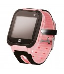 Forever kids watch Call Me KW-50 pink