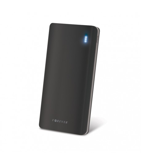 Forever Power bank 20000 mAh TB-020 black