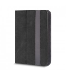 Universal case Fantasia for tablet 7-8`` black