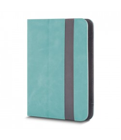 Universal case Fantasia for tablet 7-8`` mint