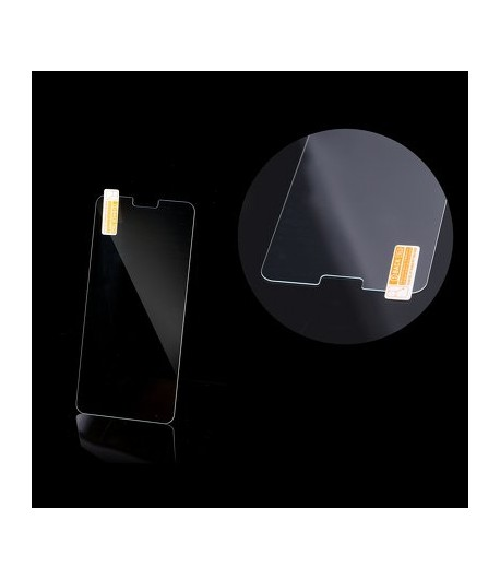 Tempered Glass for Xiaomi Redmi Note 8