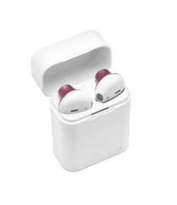 Bluetooth Earphone Stereo TWS model EP003 with power bank