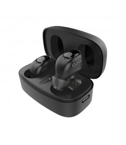 Elari EarDrops Bluetooth 5.0 Black GR