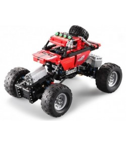 Double Eagle: Off-road RC cars (C51041W)