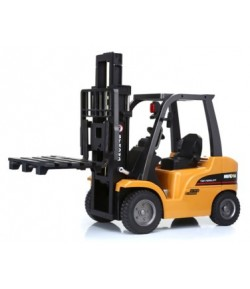 Huina (H-Toys): Lift Truck 1:10 8CH 2.4GHz RTR