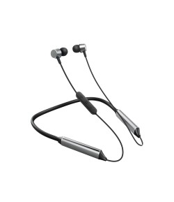 Bluetooth earphones Forever Mobius24 BSH-300