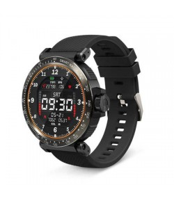 Smartwatch BlitzWolf BW-AT1 Sport Bluetooth 5.0 (black)