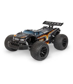 Car RC-100 Rocker