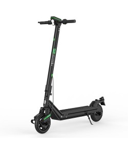 Electric scooter Forever MAX CS-510