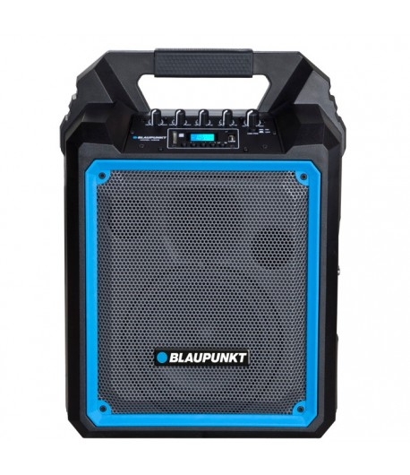 BLAUPUNKT System Audio Bluetooth MB06