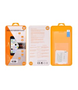 Tempered Glass LG K10 (K430)