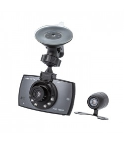 FOREVER Car video Recorder VR-300