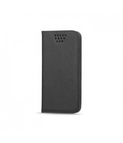 "Case Smart Universal Magnet 4,7-5,3"" black"